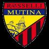 RosMutina200