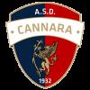 ASDCannaraCalcio