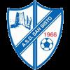 ASDSanSisto