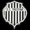 SCTrestinaCalcio