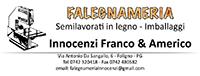 Falegnameria Innocenzi