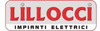 Lillocci Impianti Elettrici
