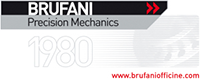 Brufani Precision Mechanics