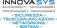 InnovaSys