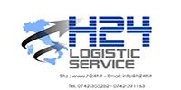 H24 Logistic Service