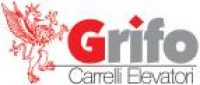 Grifo Carrelli