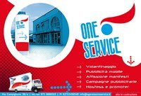 One Service