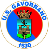 Gavorrano2