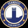 Scandicco
