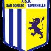 San Donato Tavarnelle