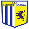 SanDonato