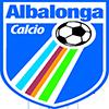 Albalonga100