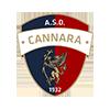 Cannara100