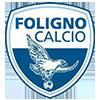 Foligno100