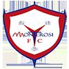 Monterosi100