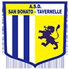 SanDonatoTav100
