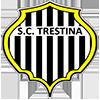 Trestina100