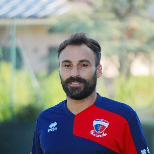 Anselmi Stefano