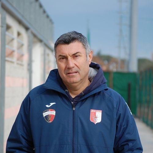 Rossi Gianluca