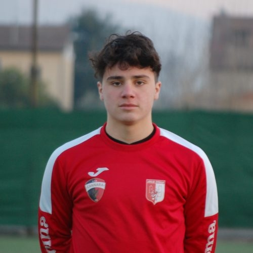 Lo Piccolo Francesco