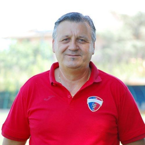 Ortolani Gianpiero