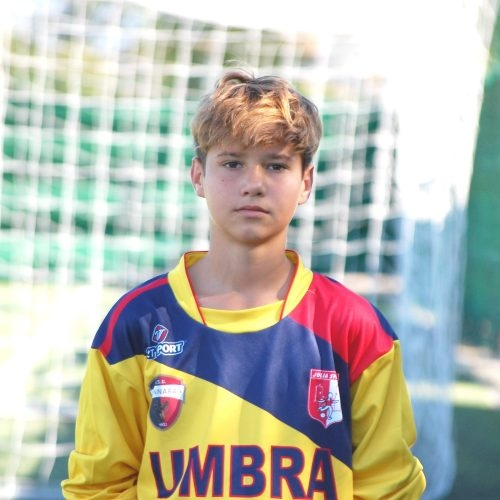 Ristic Ivan