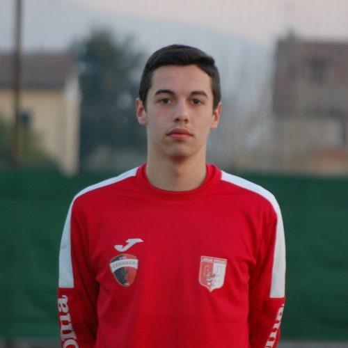 Rossi Simone
