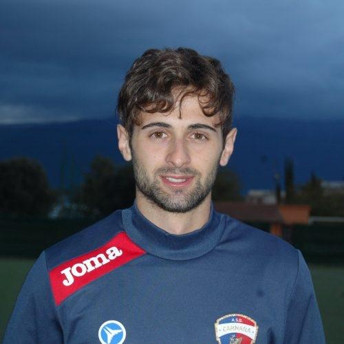 Vitali Mirko