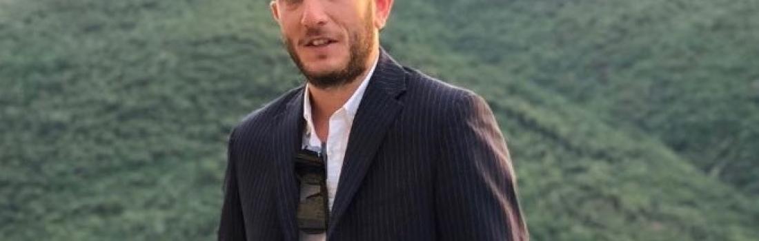 LUCA BORGHI NUOVO PRESIDENTE: ECCO L'ORGANIGRAMMA DELLA STAGIONE 2018-2019