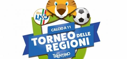 Torneo delle Regioni 2017