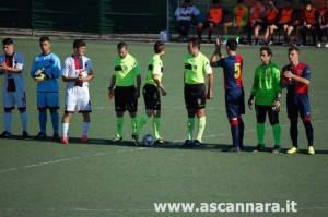 U19 201018 (1)