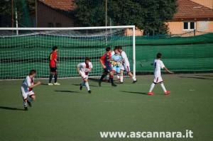 U19 201018 (11)