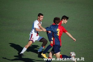 U19 201018 (13)