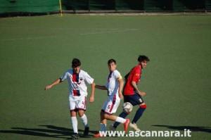 U19 201018 (15)