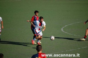 U19 201018 (16)