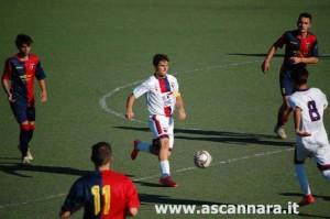 U19 201018 (17)