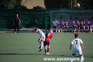U19 201018 (18)