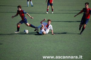 U19 201018 (19)