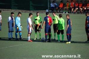 U19 201018 (2)
