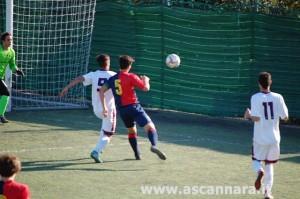 U19 201018 (20)