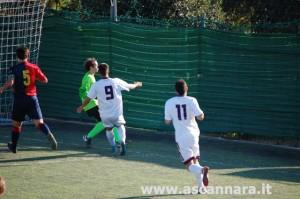 U19 201018 (21)