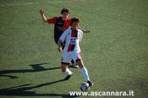 U19 201018 (22)