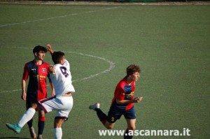 U19 201018 (24)