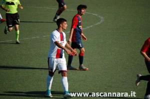U19 201018 (25)