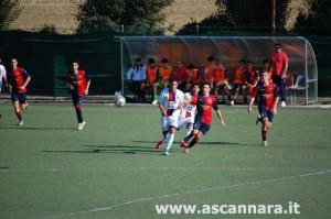U19 201018 (3)