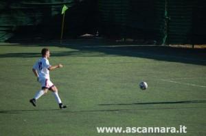 U19 201018 (30)