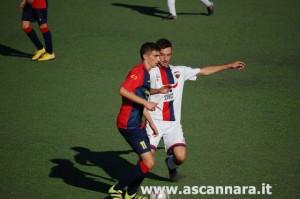 U19 201018 (31)