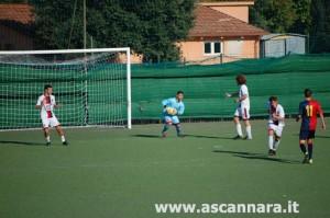 U19 201018 (33)