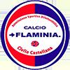 Flaminia100